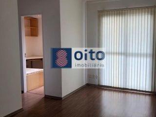 Foto do Apartamento-Apartamento à venda, Perdizes, São Paulo.