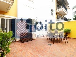 Foto do Apartamento-Apartamento à venda, Alto de Pinheiros, São Paulo.