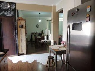 Foto do Apartamento-oportunidade na Bela Vista