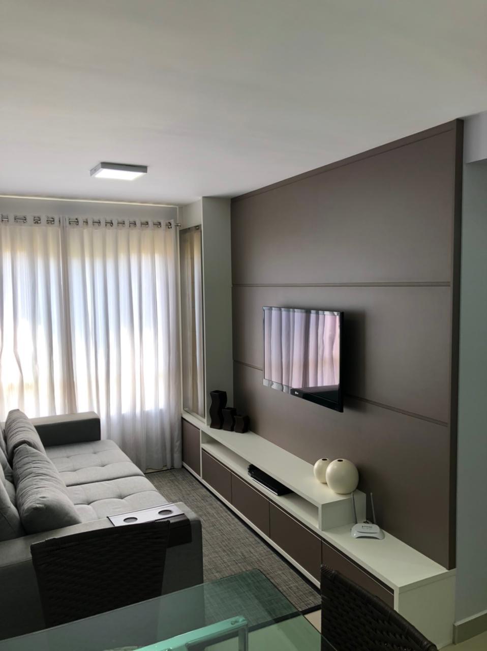 https://static.arboimoveis.com.br/AP3153_GPRDO/apartamentoavendachacaramanellacambepr_1625009427908.jpeg