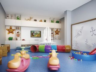 Foto do Apartamento-Apartamento dois dormitorios na Vila Mascote