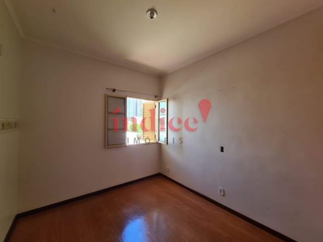 Foto do Apartamento - Apartamento à venda, Jardim Irajá, Ribeirão Preto. | Indice Imóveis