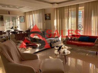 Foto do Apartamento-Lindo apartamento muito bem localizado na Chácara Klabin! dois dormitórios, Armários planejados