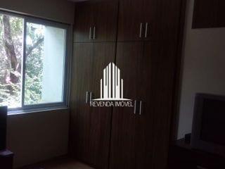 Foto do Apartamento-Apartamento de 2 dormitorios e 1 vaga na Vila Madalena