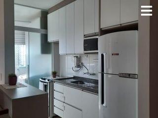 Foto do Apartamento-Oportunidade: Apartamento à venda NYC PALHANO.
