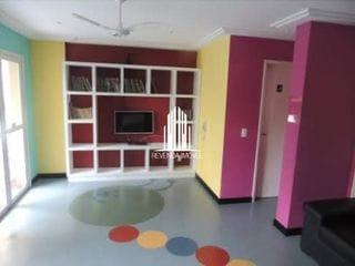 Foto do Apartamento-Apartamento 2 dormitorios, Zona Sul, 64M
