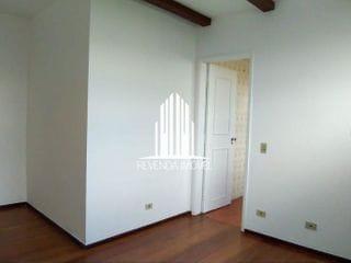 Foto do Apartamento-Apartamento Place de vendome e place de la concorde 2 vagas de garagem