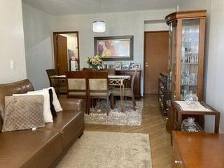 Foto do Apartamento-Apartamento à venda, Vila Ipiranga, Londrina, PR