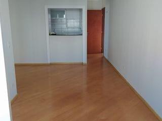 Foto do Apartamento-Apartamento 3 dormitórios sendo 1 suíte - 1 vaga coberta - à venda, Gleba Fazenda Palhano, condomínio familiar -  Londrina, PR-