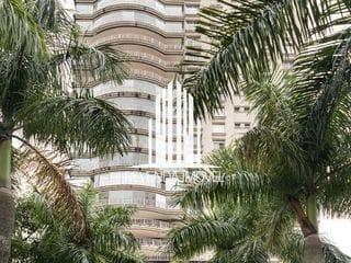 Foto do Apartamento-Apartamento 4 suítes para locação na Vila Andrade