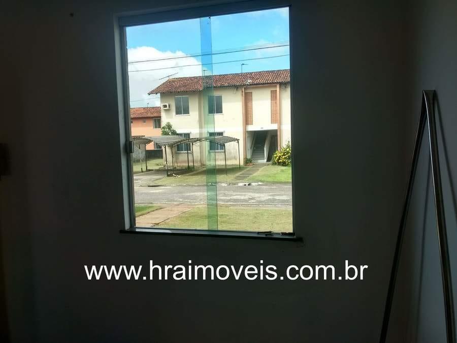 https://static.arboimoveis.com.br/AP3236_ARBO/ap3236_arbo_16308048558171630804868141.jpg