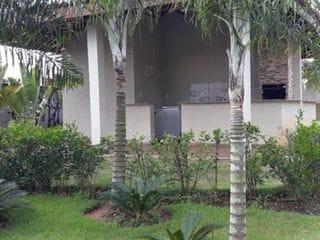 Foto do Apartamento-Apartamento à venda, Jardim Nova Hortolândia I, Hortolândia, SP