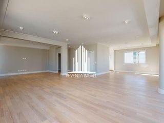 Foto do Apartamento-Apartamento de 2 dormitorios e 2 vagas em Higienopolis