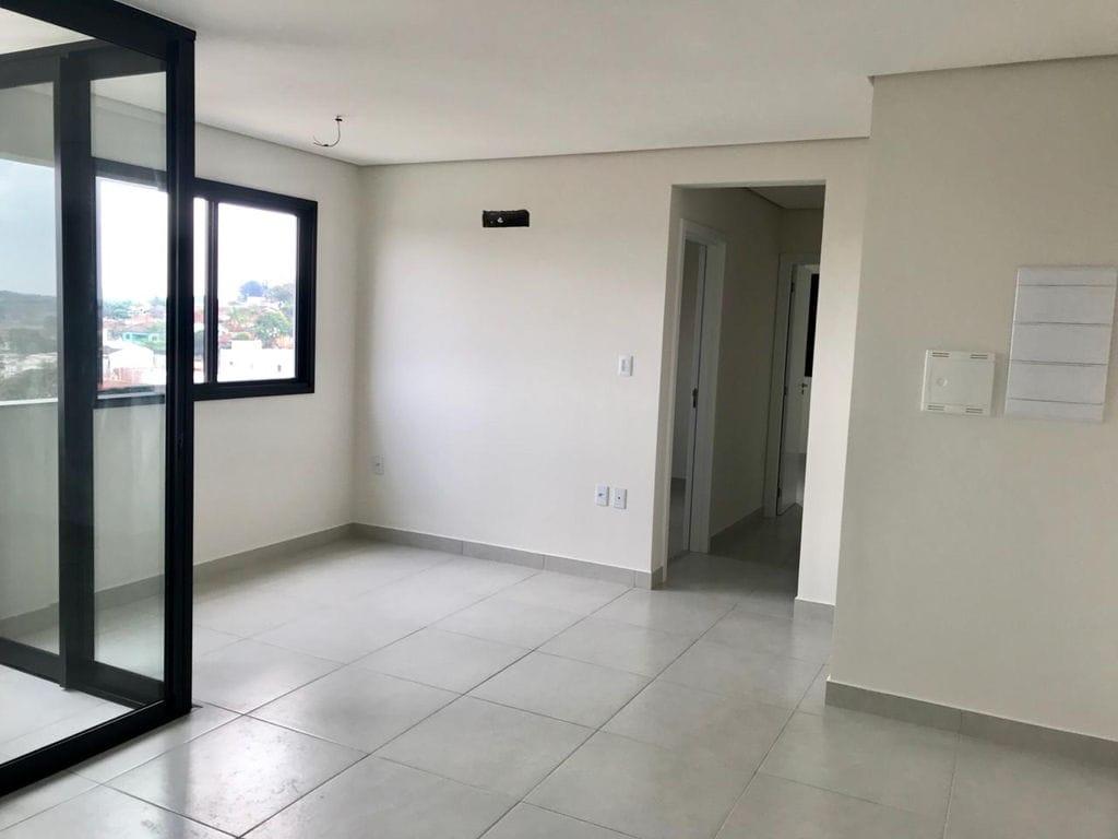 https://static.arboimoveis.com.br/AP3274_GPRDO/apartamentoavendacentrocambepr_1628712930993.jpeg