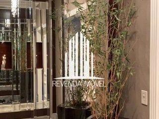 Foto do Apartamento-Apartamento com 04 suítes no condomínio Praças Vila Lobos