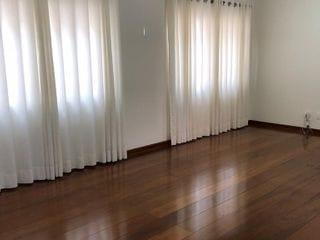 Foto do Apartamento-Apartamento à venda - Edifício Gramado - 3 quartos, sendo 1 suíte - Sacada -  Centro, Londrina, PR