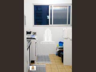 Foto do Apartamento-APARTAMENTO 01 DORMITÓRIO CONSOLAÇÃO