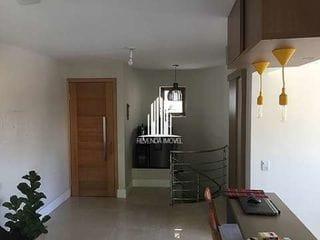 Foto do Apartamento-Apartamento Duplex em Moema
