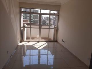 Foto do Apartamento-Apartamento à venda, Edifício Roland , 3 quartos, sendo 1 suíte, sacada, Centro, Londrina, PR