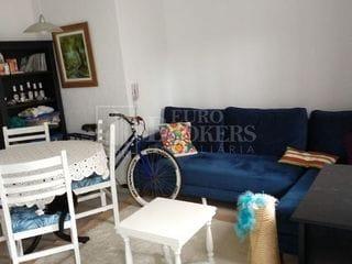 Foto do Apartamento-Sobrado com 1 Suíte mais 2 dormitórios (hidromassagem)