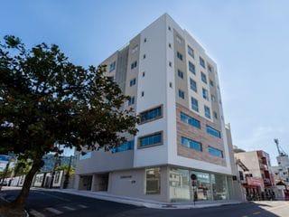 Foto do Apartamento-CONFIANÇA NA REALIZAÇÃO DOS SEUS SONHOS