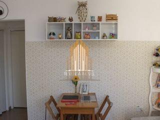 Foto do Apartamento-AP. A VENDA VILA MARIANA