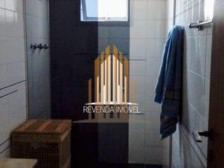Foto do Apartamento-Apartamento com 4 dormitórios sendo 1 suíte  no Campo Belo