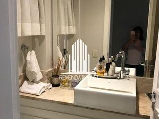 Foto do Apartamento-Apartamento de 3 Dormitórios com 2 Vagas de Garagem na Bela Vista
