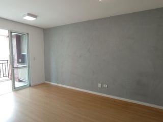 Foto do Apartamento-Apartamento à venda, no Edifício Maison Tuscany com 3 dormitórios sendo 1 suíte e 2 vagas de garagem na  Gleba Fazenda Palhano, Londrina, PR