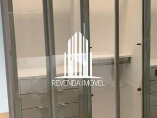 Foto do Apartamento-APARTAMENTO EM MOEMA 3 DORMITÓRIOS E 1 SUÍTE