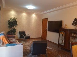 Foto do Apartamento-Apartamento à venda,  Residencial Ipês, 4 quartos, sedo 1 suíte, ampla sacada, Centro, Londrina, PR