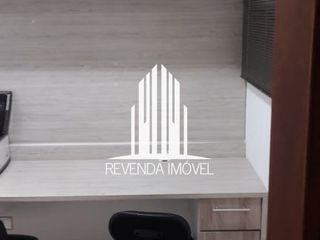 Foto do Apartamento-Vila Mariana