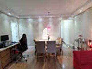 Foto do Apartamento-Apartamento com 3 dormitórios à venda, 87 m² por R$ 655.000 - Vila Suzana - São Paulo/SP