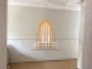 Foto do Apartamento-Apartamento com 3 dormitórios à venda, 64 m² por R$ 385.000 - Tatuapé - São Paulo/SP