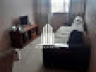 Foto do Apartamento-Apartamento com 3 dormitórios à venda, 75 m² por R$ 382.000 - Jardim Piracuama - São Paulo/SP