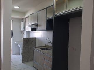 Foto do Apartamento-Apartamento à venda, Ed,  Neo Palhano, 3 quartos,  sacada com churrasqueira, piscina, Gleba, Londrina, PR