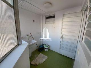 Foto do Apartamento-Apartamento 3 Dormitórios - Itaim Bibi
