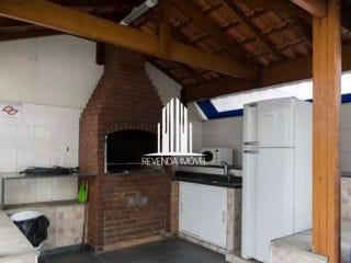 Foto do Apartamento-Apartamento na Aclimação 74m², 2 dormitórios e 2 vagas