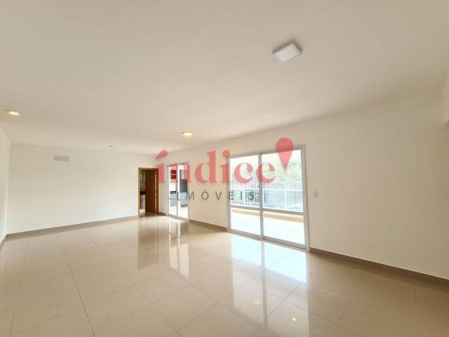 Foto do Apartamento - Apartamento para locação, Nova Aliança, Ribeirão Preto. | Indice Imóveis