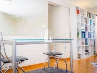 Foto do Apartamento-Apartamento 67m² e 1 vaga - PARQUE MORUMBI