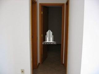 Foto do Apartamento-Apartamento a venda no Butantã de 2 dormitórios, com 1 vaga de garagem