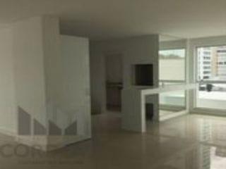 Foto do Apartamento-APARTAMENTO