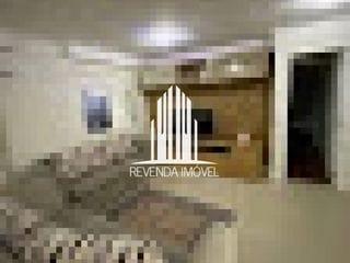 Foto do Apartamento-Apartamento com 3 dormitórios à venda, 148 m² por R$ 1.642.000 - Vila Leopoldina - São Paulo/SP