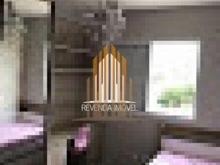 Foto do Apartamento-Apartamento com 3 dormitórios à venda, 76 m² por R$ 642.000 - Vila Maria - São Paulo/SP