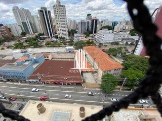 Foto do Apartamento-Apartamento de 2 dormitórios e 1 vaga na Vila Mariana próximo ao metrô