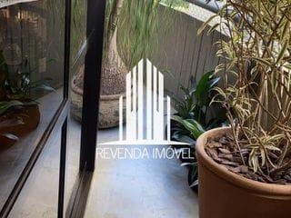 Foto do Apartamento-CONDOMINIO PALO ALTO. 141M² 2 DORMITORIOS E 2 VAGAS.