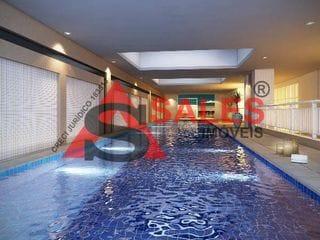 Foto do Apartamento-Apartamento 4 vagas , 3 suítes à venda, por R$ 1.920.000 localizado na Rua Doutor Paulo Vieira Sumaré, São Paulo, SP