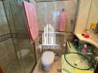 Foto do Apartamento-Oportunidade! Apartamento a venda na Vila Mariana, com 2 dormitórios, suíte e vaga de garagem.