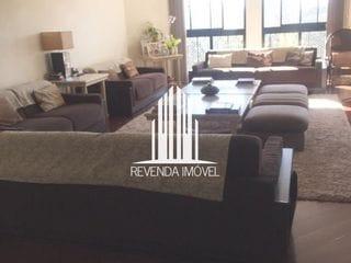 Foto do Apartamento-Lindo apartamento Chácara Flora