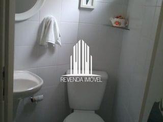 Foto do Apartamento-APARTAMENGTO PARA LOCAÇÃO 01 DORM COM SUITE 58M² 02 VAGAS